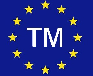 κατοχύρωση Ευρωπαϊκού σήματος